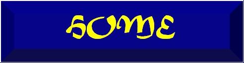 Omnilink Device OM400